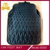 Couvre-tapis de véhicule de couvre-tapis de pied de véhicule de Ruber pour tout le véhicule