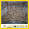 Alto Polished Tropical Brown Seam Granite Vanitytop/Countertop per Kitchen/Bathroom