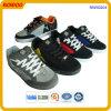 最上質のスニーカーの人は卸し売りする靴(RW50204F)を