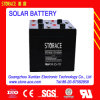 Blei Acid Battery/UPS Battery/Solar Battery (2V 1800ah)