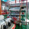 대리석 돌 합성물 PVC 인공적인 대리석 단면도 생산 라인