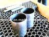 Tube de précision (pompe de gavage et enveloppe de moteur de moteur de pompe)