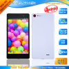 5 de Vierling Core 1g RAM + 4G ROM Smartphone van de duim HD IPS Screen Mtk 6582A