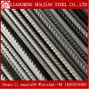 Gr60 de Misvormde Staaf van het Staal ASTM in 12m Lengte