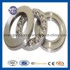 High Temperature Cheaper Thrust Ball Bearing Roller Bearing