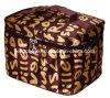 最新の方法装飾的な袋(KCC173)