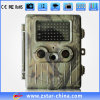 1280*720p Video Size (ZSH0430)の12MP 940nm Wild Trail Camera Trap