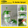 2L jardim Sprayer para Plant Watering