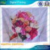 Kundenspezifische Polyester-Digital-Drucken-Markierungsfahnen-Fahne (B-NF03F03024)