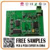 EMS PCBA с Advanced SMT, PCB Prototyping Electronic (AOI-испытание 100%)