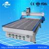 Machine de gravure fonctionnante en bois de haute précision