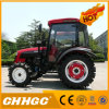 Landwirtschafts-Maschinerie-Universalitäts-Traktor