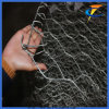 2014China Supply Hexagonal Gabions Wire Mesh