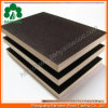 베스트셀러 High Quality 18mm Finger Joint Film Faced Plywood