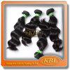 Бразильские текстуры волос от Kbl Гуанчжоу