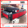 laser Machine de 60With 80With 100W130With150W CO2/laser Engraving Machine/laser Cutting Machine
