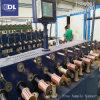 Dirigir el alambre de cobre amarillo de la fabricación/el alambre de cobre