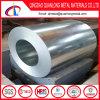 Катушка горячего DIP ASTM A653 гальванизированная стальная