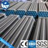 Sch 40/80 epoxi forrado de acero al carbono de tuberías