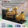 Цена по прейскуранту завода-изготовителя генератора природного газа высокой эффективности 500kw 1MW/генератора метана при одобренный ISO Ce