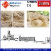 Tvp Tspの機械を作る織り目加工の大豆の固まり