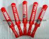 Sticks/Air вставляет Ss10-8p037