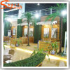 Guangzhou Wholesale Artificial Coconut Palm Tree