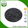 El ácido húmico + el gránulo ácido +NPK de Fulvic orgánico retardan el fertilizante del desbloquear