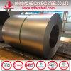 Shandong Dx51d Z275 laminou a bobina de aço galvanizada