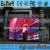 2015 Popular Good Quality P6 High Definition Outdoor LED Billboard
