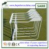 Rack cheval Tapis