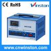 Стабилизатор напряжения тока AC высокой точности SVC (TND) полноавтоматический (SVC/TND-0.5K)
