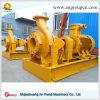 hohe Leistungsfähigkeits-Landwirtschafts-Wasser-Pumpe der Qualitäts-380V