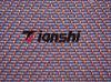 Het Kussen van het Koper van het Silicone van het Kussen van Tianshi voor de Hete Machines van de Houtbewerking van Dringende Machines