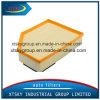 Filtro de ar com OEM 30636551 da alta qualidade