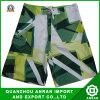 Shorts coloridos da placa para homens