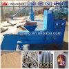 Qualität Used Charcoal/Wood Briquette Press Machine mit CER