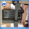 Eigensichere fantastische Militärgrad-Telefone