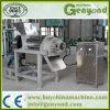 Stainelss automatische Kokonussmilch-Stahlpresse