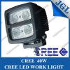 高圧LED作業ランプのNodicデザイン作業ライトIP68