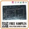Высокое качество 8 слоев PCB HDI, 8 слоев PCB материнской платы
