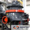 Serie HCS trituradora de cono (Nuevo), Hidráulica trituradora de cono