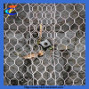Ячеистая сеть Galvanized/PVC Gabion (CT-1)