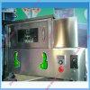 Macchina del forno del cono della pizza di torrefazione con il nuovo disegno