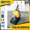 Kleine Concrete Malende van de Vloer Elektrische en Oppoetsende Machine voor Verkoop