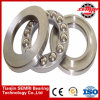 Thrust Ball Bearing with Great Quality and Price (51100)