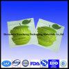 Bags en plastique pour Pillow Packing