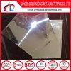 Prix laminé à froid de feuille de l'acier inoxydable 316L
