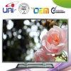 2015 Recentste TV Energy - TV van besparingsSmart LED met USB