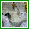 Chemische producten en de Kaart van de Landbouw, de Meststof van het Fosfaat Monoammonium